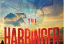 Harbinger 31st Issue