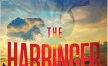 Harbinger 31st Issue