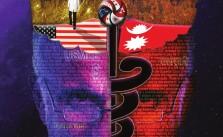 Parikrama Coverpage