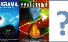 parikrama articles