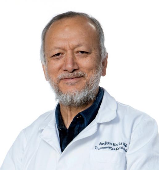 Dr.-Arjun-Karki